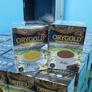 orygold_berasperang_01