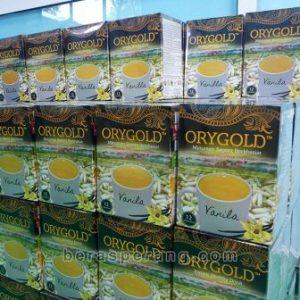 orygold_berasperang_06